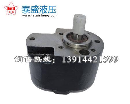 CB-B2,.5BJ4焦油泵