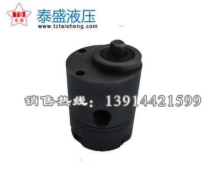 小型高压齿轮泵