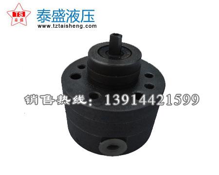 SNBY0.84/1.6双向油泵