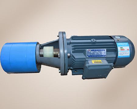大流量 齿轮泵电机组