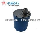 XCB-B300大流量耐磨斜齿轮油泵