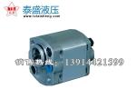 CBK-F⊹-F╱0.63╱0.8╱1.2╱1.6╱2.1高压小排量陶瓷型齿轮油泵