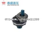CB-FA10高压齿轮泵