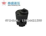 微型润滑油泵
