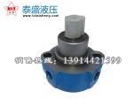 R12-1润滑泵