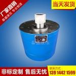 CB-B250型低噪音大流量齿轮油泵