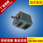 FPV2R2-33高压低噪音叶片泵