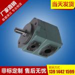 FPV2R1-10高压低噪音叶片泵