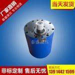 DCB-B160低噪音大流量齿轮油泵
