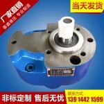 HY01-18×25齿轮油泵
