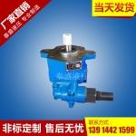 BB-B16Y摆线油泵