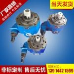 BB-B50Y摆线齿轮油泵