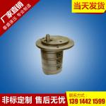 CB3T-F三联齿轮油泵