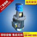 CB-B⊹立式柴油泵电机组