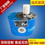 上海齿轮油泵