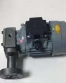 江苏ZCB转子式油泵电机