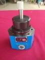 天津BB-B6NH1 4NH1胶水泵