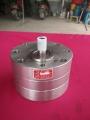 304不锈钢齿轮泵316耐磨耐酸碱泵