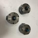 天津KF-6-12-15双向转子式润滑油泵