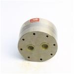 304不锈钢齿轮泵饲料设备灌装齿轮泵